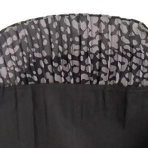 LOFT Skirts - LOFT~Accordian Pleat Skirt